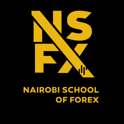 Nairobi School of Forex Logo